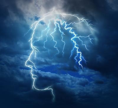 LightningBrain.jpg