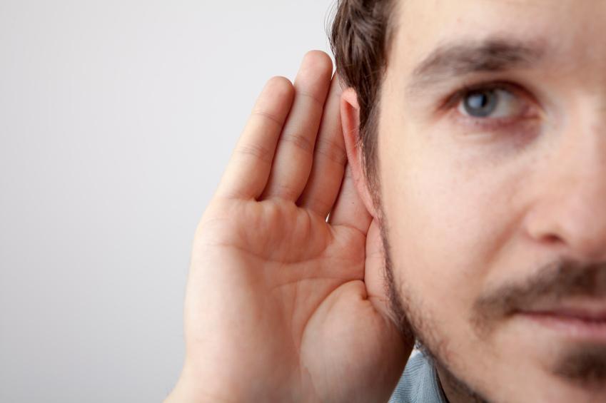 Listening157.jpg