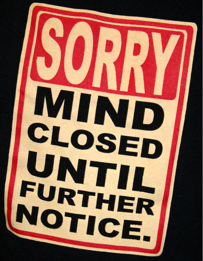 MInd closed sign.jpg