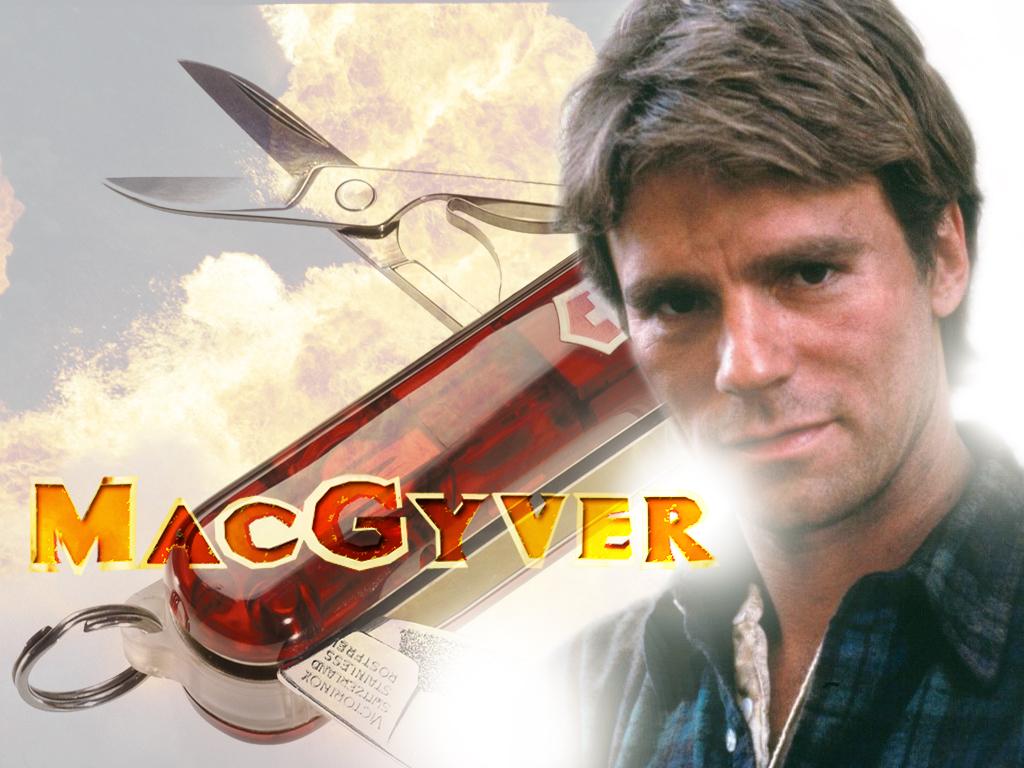 MacGyver-macgyver-30218048-1024-768.jpg