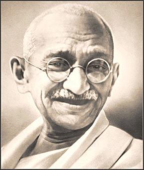 Mahatma_Ghandi.png