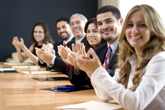 Meeting-clapping-success-happy-productive2.jpg