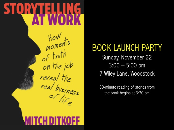 Mitch book launch.jpg
