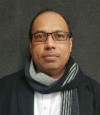 Mohammad Azim.jpg