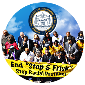 NAACP1.png