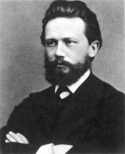 Pyotr+Ilyich+Tchaikovsky+0012h395.jpg