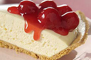 Quick_Cherry_Cheesecake.jpg