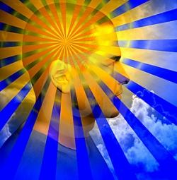 Radiant Mind.jpg