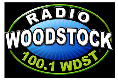 Radio_Woodstock_100.1_WDST_Logo.png