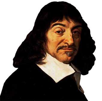 Rene Descartes.jpg