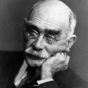 Rudyard-Kipling.jpg