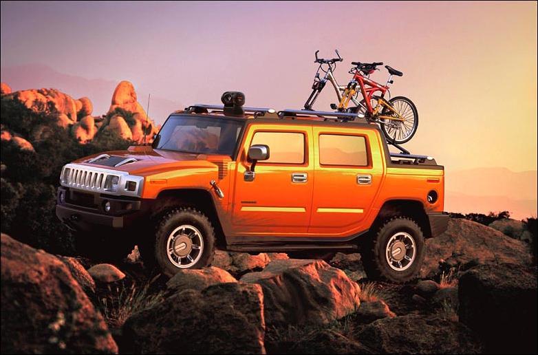 SUV Pic - Selling Ideas.jpg