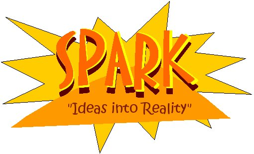 Spark ideas into reality.jpg