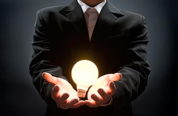 Suit man and lightbulb2.jpg