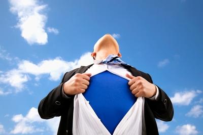 Superman service.jpg