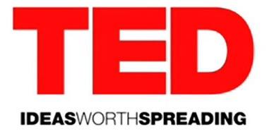TEDTalksTop100.jpg