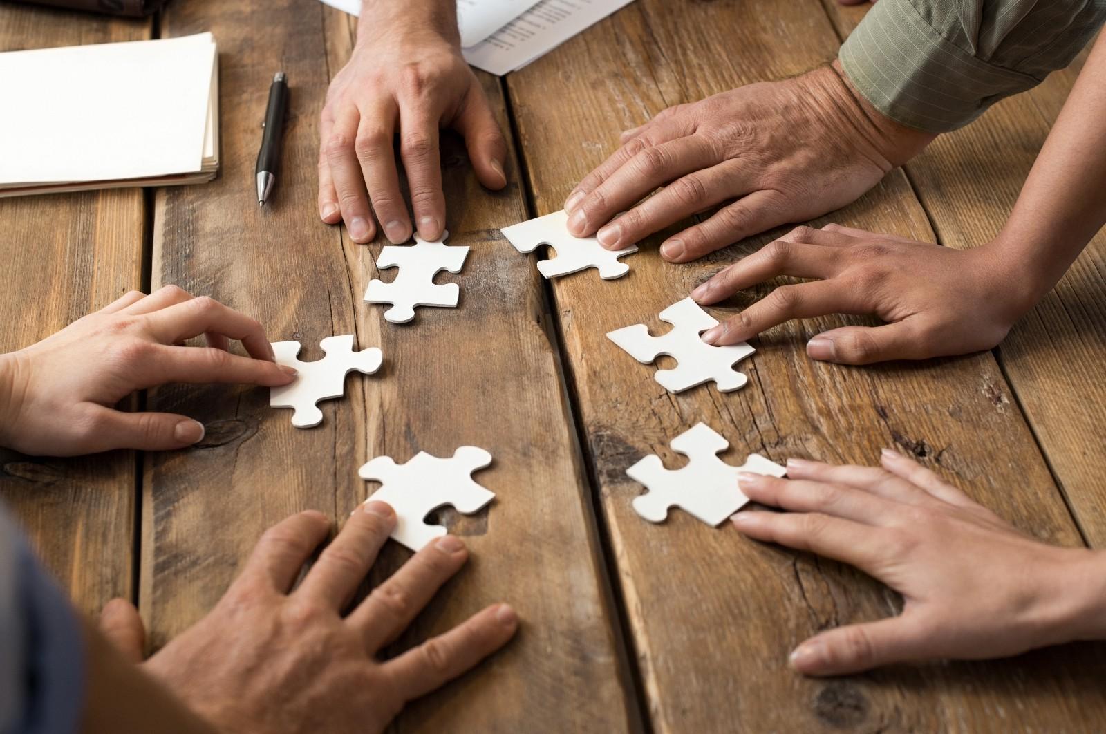 Teamwork puzzle.jpg
