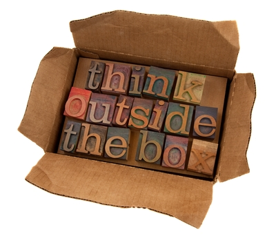 ThinkOutsideBox.jpg