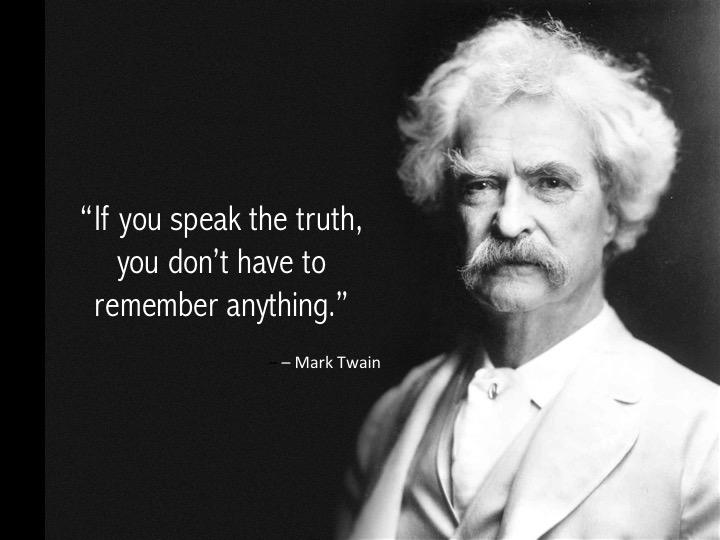 Twain2.jpg