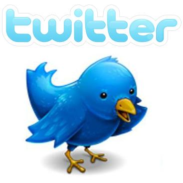 توییتر شبکه ظرفیت شناسی و آسیب شناسی