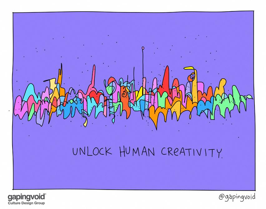 Unlock creativity3.jpg