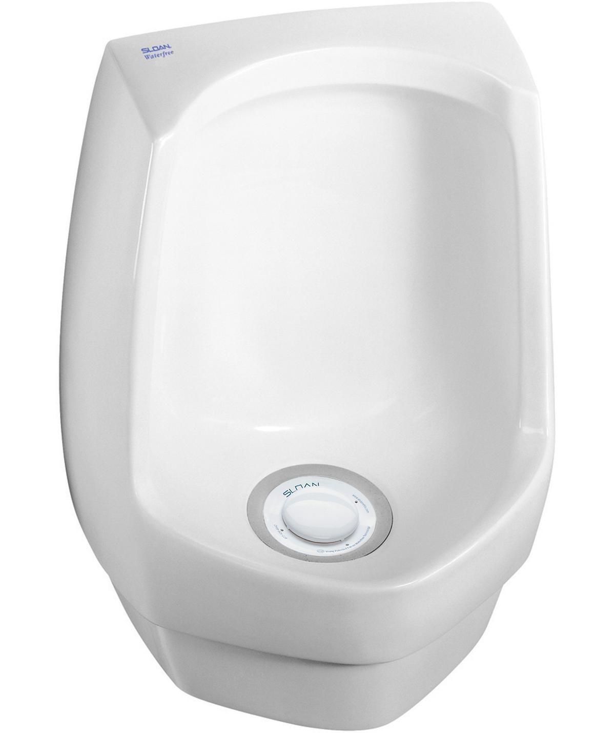 WF_Urinal_WES-1000.large-1.jpg