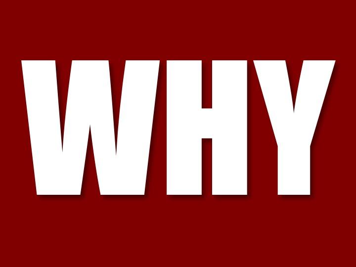 WHY2.jpg