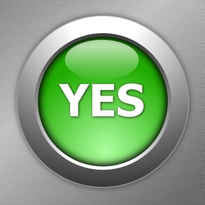 Yes2!.jpg