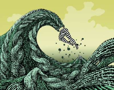 Yuko_Shimizu_for_Creativity.jpg