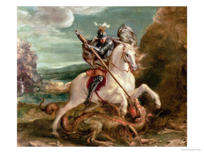 aachen-hans-von-st-george-slaying-the-dragon.jpg