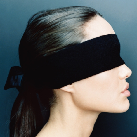 angie-blindfolded.jpg