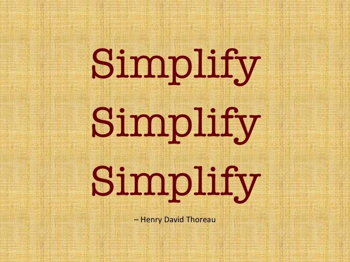 Simplify 4.jpg