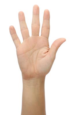 hand_raising2.jpg
