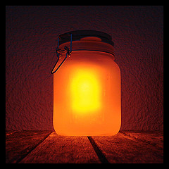 jar of light.jpg