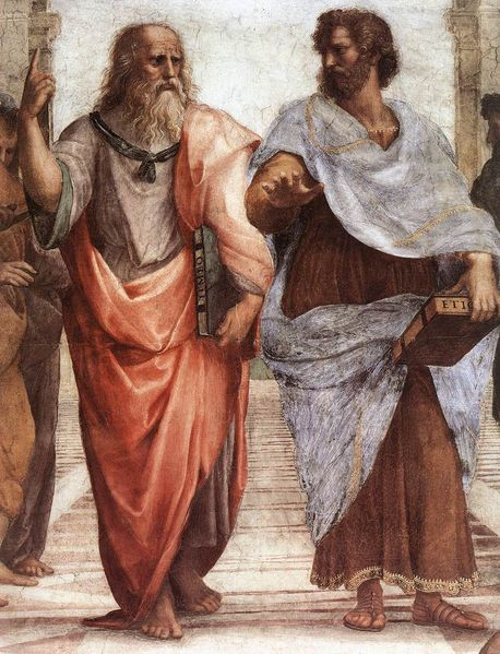 aristotle and plato.jpg