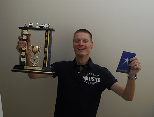 atlassian fedex day 10 champ.jpg