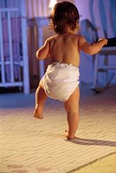 babys-first-steps-2.jpg