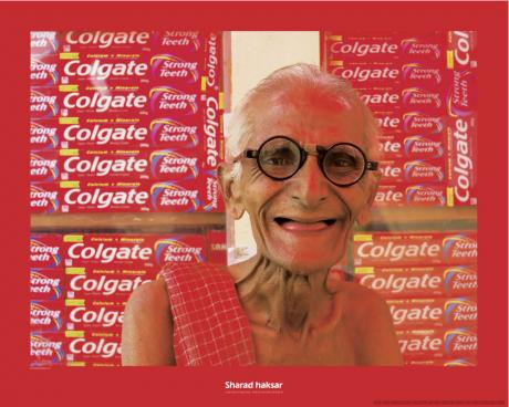 brand_irony_colgate.preview.jpg