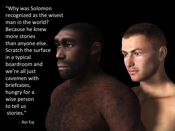 caveman boardroom2.jpg