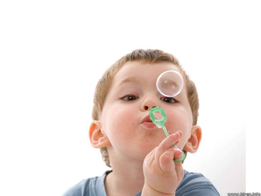 child-playing-with-bubbles.jpg