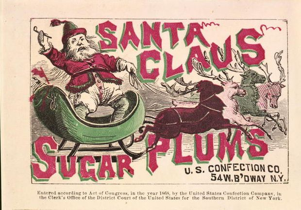 christmas_sugar_plums_2.jpg