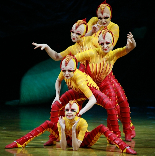 cirque_du_soleil_OVO_acrosport4.jpg