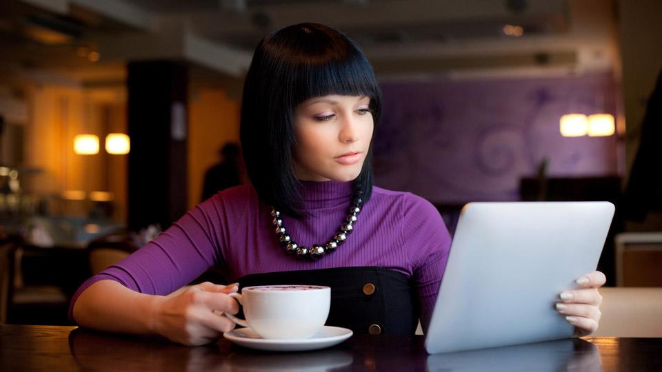 coffeegirl.jpg