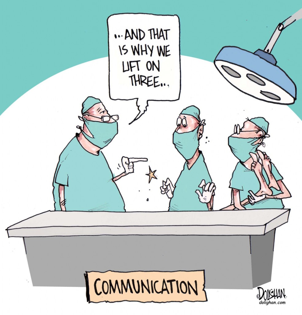 communications quotes
