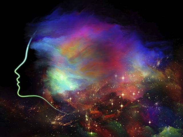cosmic head.jpg