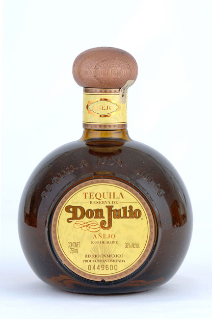 don-julio_jalisco_tequila.jpg