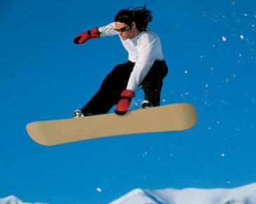 extreme-sports-snowboard.jpg