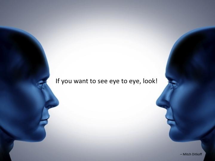 eyetoeye.jpg