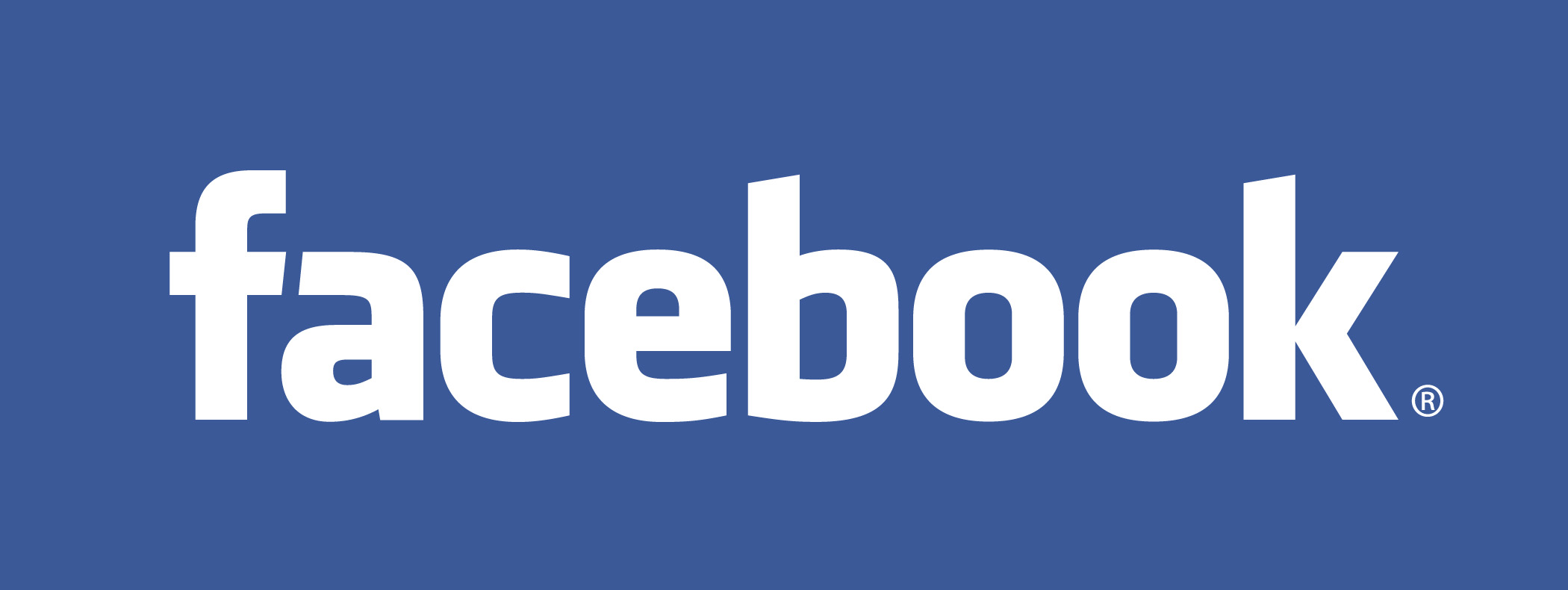 facebook_pic.jpg