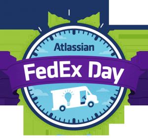 fedexday_logo_nocharlie_large-300x279.png
